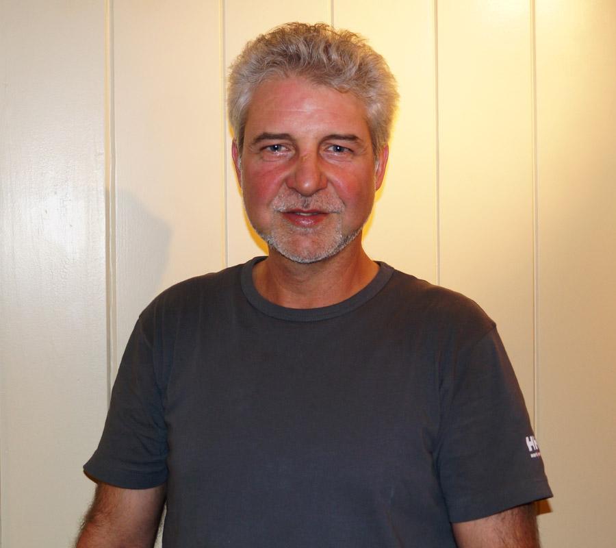 Roger messerli küchen schreinerarbeiten bauleitung