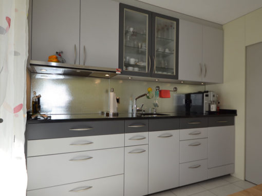 Küche büron